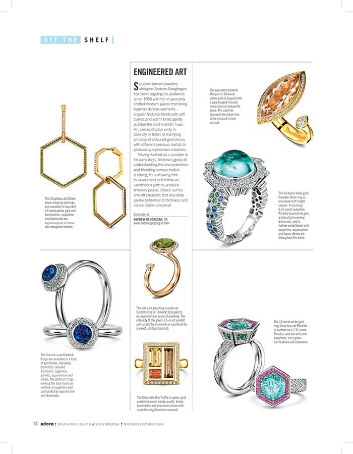 adorn-magazine_ag-coverage-2
