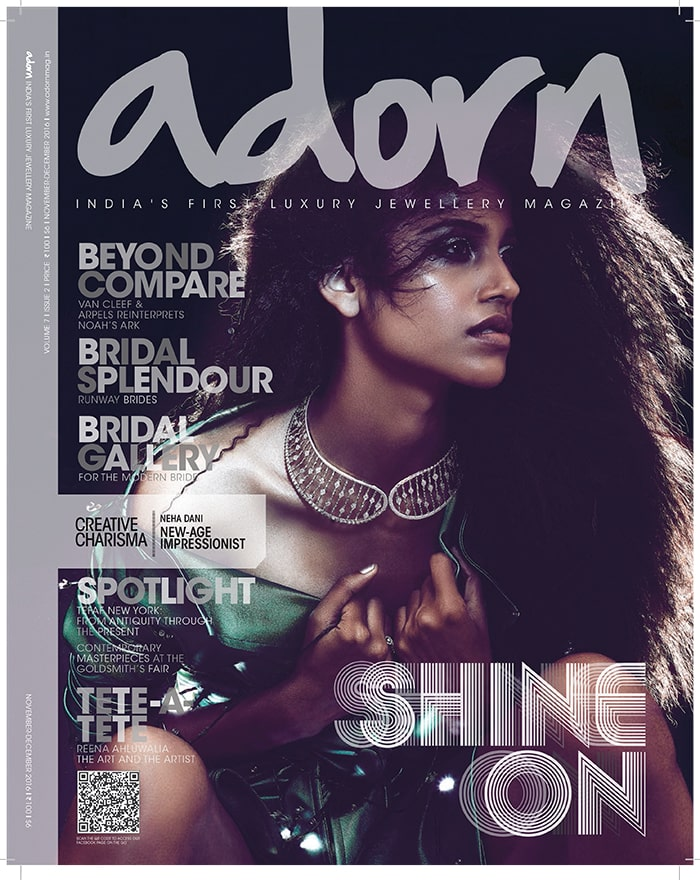 adorn-magazine_ag-coverage