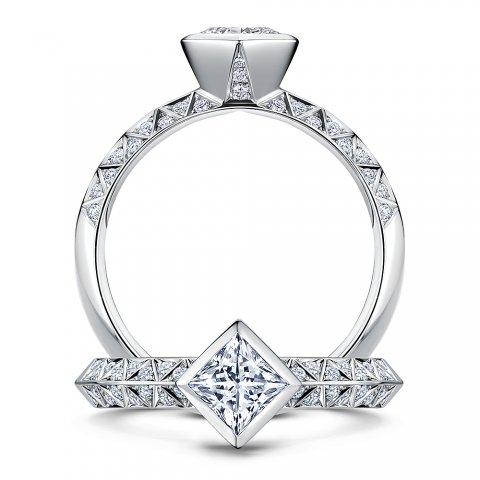 Empress-50-platinum_d_1000px.jpg