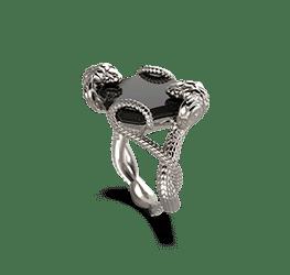 bespoken-jewellery-img-1