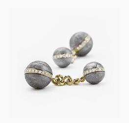 bespoken-jewellery-img-10