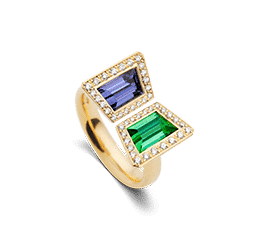 bespoken-jewellery-img-12