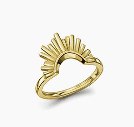 bespoken-jewellery-img-2