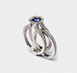 bespoken-jewellery-img-3