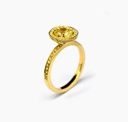 bespoken-jewellery-img-4
