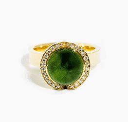 bespoken-jewellery-img-5
