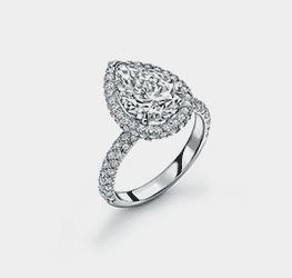bespoken-jewellery-img-9
