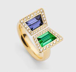 bespoken-jewellery-img-11.1png