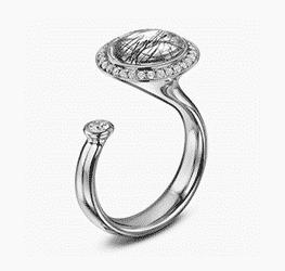 bespoken-jewellery-img-11