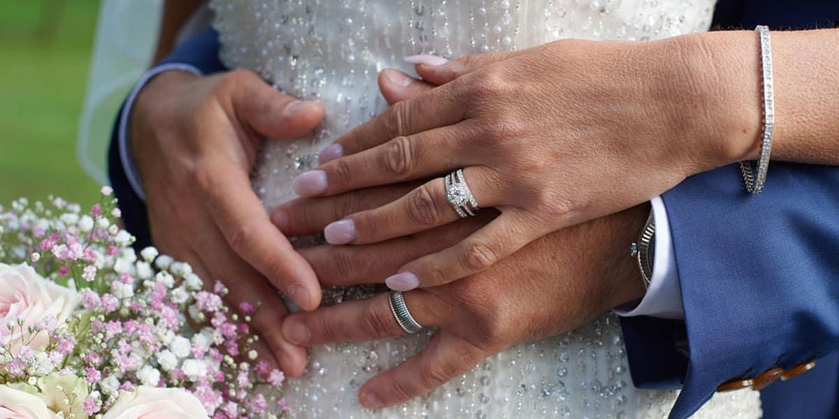 Wedding-&-Engagement-Wall-3