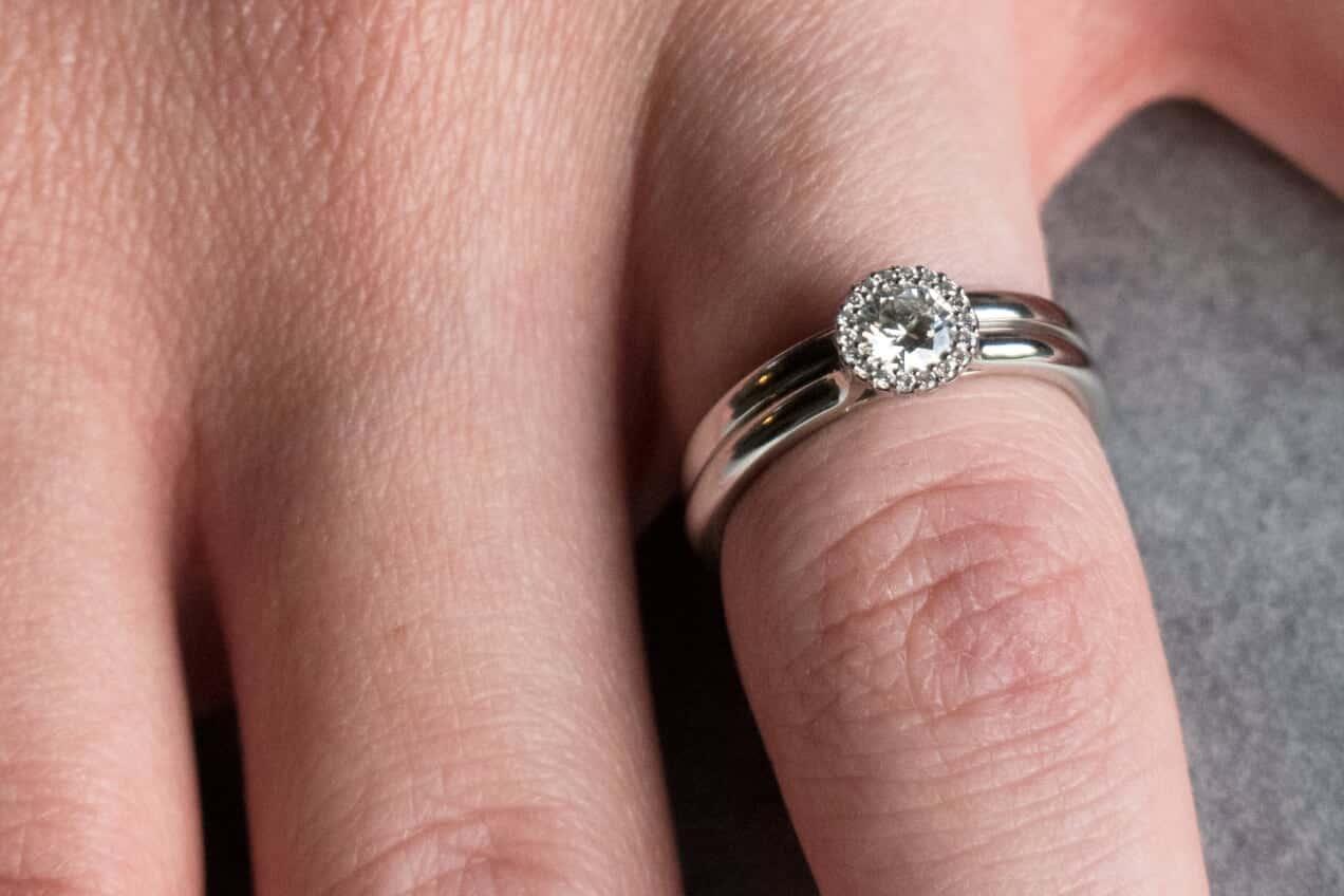 beckie ring